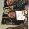 NEW JERSEY/EUA — Felicidade da famíliaMarcondes Novy, de Sarasota, no Estado da Flórida, após a realização da Cruzada do Novo Mandamento de Jesus no Lar.