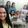 Niterói, RJ -A Juventude Legionária se reúne e promove estudos bíblicos na casa de outros jovens e famílias, realizando debates fraternos, também com Música Legionária, nas Cruzadas do Novo Mandamento de Jesus no Lar.