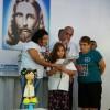 NITERÓI, RJ — O Fórum é um espaço dedicado às crianças e as famílias, afim de fortalecerem o espírito de cada um e a união no lar.