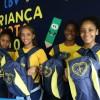 Piracicaba/SP — Por intermédio dessa iniciativa, a LBV beneficia com kits de material pedagógico e conjuntos completos de uniformes crianças, adolescentes e jovens de famílias de baixa renda em todo o Brasil.