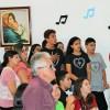 Americana, SP- As famílias de Boa Vontade prestigiam o evento promovido pela Juventude Ecumênica da Boa Vontade de Deus.
