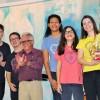 Americana, SP - Com provas e dinâmicas durante a programação, a Juventude Legionária participa do Festival Internacional de Música, da LBV.