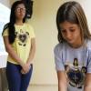 Campo Grande, MS — As crianças participaram da Unção Ecumênica dentro das atividades do 17º Fórum Internacional dos Soldadinhos de Deus, da LBV.