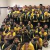 Araraquara/SP -Graças à sua colaboração, a Instituição oferece o apoio necessário para que crianças e adolescentes possam ter um aprendizado de qualidade e uma infância longe dos perigos da rua.