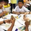 Manaus, AM — O 17º Fórum Internacional dos Soldadinhos de Deus, da LBV, é sempre um momento para adquirir rica aprendizagem inspirada em Jesus. :)