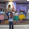 Fortaleza, CE — Uma programação especial foi preparada pelas crianças durante o 17º Fórum Internacional dos Soldadinhos de Deus, da LBV. Música, teatro e estudos fizeram parte da harmonia do evento.