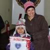 Blumenau/SC: Campanha Diga Sim!, da LBV, beneficia dezenas de famílias na cidade de Blumenau.