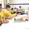 O prédio também passou a contar com novas salas de atividades. Com esses espaços, a Instituição pôde iniciar as ações do programa Criança: Futuro no Presente!, direcionado a meninas e meninos de 6 a 15 anos.