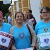 Londrina/PR - Com essa mobilização social, a Legião da Boa Vontade visa contribuir para minimizar o sofrimento de crianças, adolescentes, jovens, adultos e idosos em situação de vulnerabilidade social.