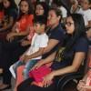 Manaus/AM - Conclusão do 43º Fórum Internacional do Jovem Ecumênico da Boa Vontade de Deus, em celebração aos 62 anos de trabalho do Irmão Paiva na Seara da Boa Vontade de Deus.
