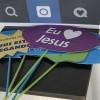 Brasília, DF — Ao longo de um ano, os jovens, inspirando-se em valores fraternos, promoveram encontros e estudos ecumênicos, ações sociais, ambientais, artísticas, culturais, musicais e de comunicação, a fim de fortalecer a vivência da Solidariedade entre todas as pessoas, na construção de um mundo melhor.