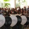 Brasília, DF — As Rodas Espirituais e Culturais uniram várias gerações para promover estudos, debates e dinâmicas sobre o tema