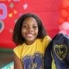 Vitória, ES: Graças a sua colaboração, a LBVoferece o apoio necessário para que as crianças e adolescentes possam ter um aprendizado e uma infância longe dos perigos da rua.