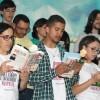 UBERLÂNDIA, MG —Com a missão de expandir aos quatro quantos do mundo a Boa Nova do Cristo de Deus, a #GeraçãoJesus de todas as idades comparecem ao 40º Fórum Internacional do Jovem Ecumênico da Boa Vontade de Deus.
