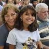 Rio de Janeiro, RJ — Jovens de todas as idades participam da conclusão do 44º Fórum Internacional do Jovem Ecumênico da Boa Vontade de Deus. A alegria é a marca desse evento! =)