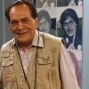 Além disso,participou da criação e dirigiu dezenas de programas do gênero na televisão brasileira.