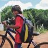 Aparecida de Goiânia, GO — LBV apoia educação de crianças e adolescentes atendidos por instituições parceiras com entrega de kits pedagógicos da campanha Criança Nota 10!