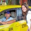 Lambaré, Paraguay — Campaña de Entronización del Nuevo Mandamiento de Jesús en los Corazones de Buena Voluntad.