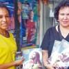 Santa Cruz de la Sierra, Bolivia — Campaña de Entronización del Nuevo Mandamiento de Jesús en los Corazones de Buena Voluntad.