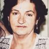 Ao Espírito Eterno da minha querida mãe, Odete Terezinha Lago Loscher (1949-2016), meu amor, carinho e respeito. Receba meu abraço cheio de saudade. Te amo para sempre! (Ariane Loscher)