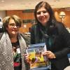 Nova York, EUA — LBV leva para as Nações Unidas suas recomendações e boas práticas para o fortalecimento das mulheres no mundo do trabalho, na sociedade e na família.