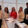 Equipe da ONU News em Português.