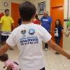 Brasília, DF —A programação incluiu rodas de conversa, debates, dinâmicas, jogos, apresentações teatrais, coreográficas e musicais, painéis temáticos e mostras culturais. Em todas as ações, a garotada é protagonista e as famílias também aprendem muito!
