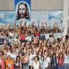 Salvador, BA — Com a sensação dodever cumprido,mais uma edição do Festival Internacional de Música, da LBV - Etapa Nordeste, foi finalizado com muitoalegria e entusiamopor parte de todos os participantes.
