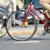 Prefira o transporte público, ou utilize bicicleta sempre que possível.