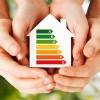 Procure comprar aparelhos eletrodomésticos que consomem menos energia, a exemplo dos que são registrados pelo Inmetro como de classe A, B e C.