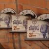 Glorinha, RS — Durante o Festival de Música, da LBV, os jovens de todas as idades do Paraná, Santa Catrina e Rio Grande do Sultiveram a oportunidade de apresentar suas composições com a temática