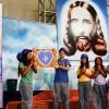 Belo Horizonte, MG — Nas ações da Religião do Amor Fraterno, meninas e meninos aprendem, com linguagem adequada às suas faixas etárias, os ensinamentos de Jesus, o Pedagogo Celeste.