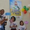 Recife, PE —O fórum visa incentivar as crianças a utilizar a criatividade e a refletir sobre temas atuais da sociedade incluindo nas ações a vivência de valores éticos, ecumênicos e espirituais.