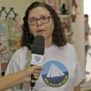 Rio de Janeiro, RJ – A Boa Vontade TV cobriu o evento e entrevistou algumas das aguerridas Mulheres que ajudaram na inauguração da Sala e que continuarão contribuindo com as ações fraternas promovidas pela Religião Divina.