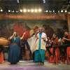 L'apice dei festeggiamenti quest'anno si svolge tra i giorni 23 e 24, quando persone provenienti da varie parti del Brasile e del mondo sovraffollano i suoi locali. Nella programmazione di queste date ci sono inclusi spettacoli culturali, spettacoli musicali, conferenze, esposizione artistiche e cerimonie ecumeniche all'insegna del tema