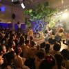São Paulo, SP — Por meio de músicas e coreografias animadas, o espetáculo musical encantou a todos os presentes.