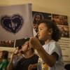 São Paulo, SP — O Fórum Internacional dos Soldadinhos de Deus, da LBV, reúne gerações que reafirmam seu compromisso como Cidadãos Ecumênicos.