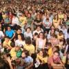São Paulo, SP — O Fórum é um espaço dedicado às crianças e as famílias, afim de fortalecerem o espírito e a união no lar.