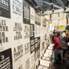 A expectativa dos organizadores é de que a 25ª Bienal do Livro de SP receba 700 mil visitantes, superando a marca alcançada na edição passada.