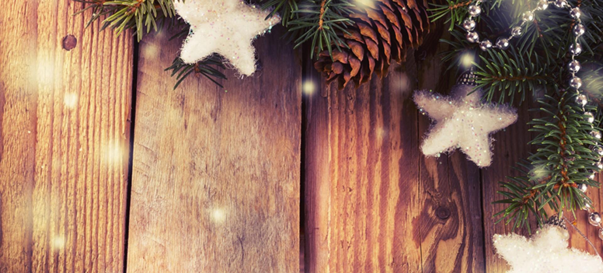 wie kann man weihnachten mit der familie feiern. Black Bedroom Furniture Sets. Home Design Ideas