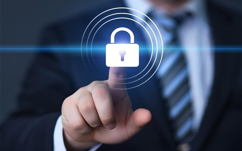 7 dicas para navegar com segurança na internet d1371897fd