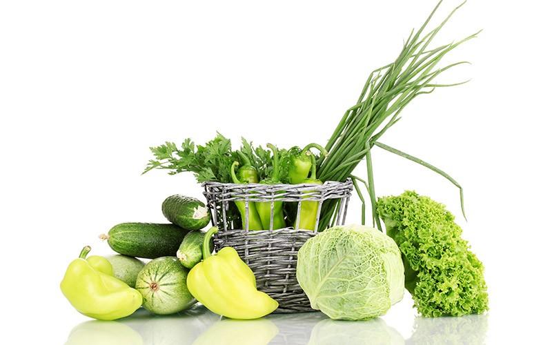 Saiba Por Que Um Prato Colorido é Sinônimo De Alimentação Saudável