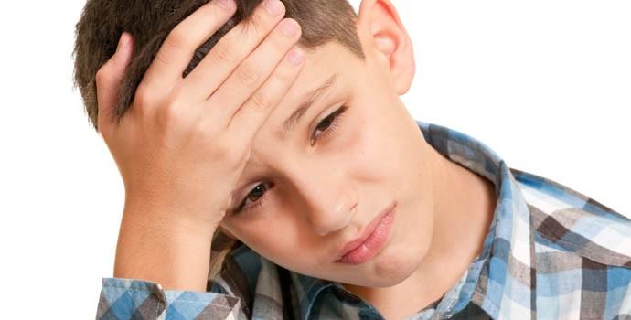 bba4f32ff einstein.br As dores de cabeça atormentam mais pessoas do que você imagina.  Para se ter uma ideia, 31% dos pacientes precisariam de um tratamento  adequado ...