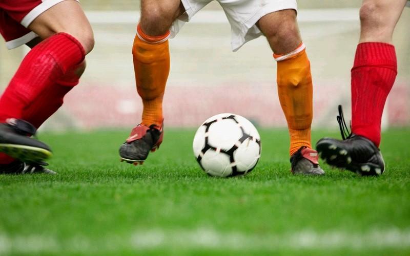 884e74f71 Promover a Paz no Esporte é exercer a cidadania