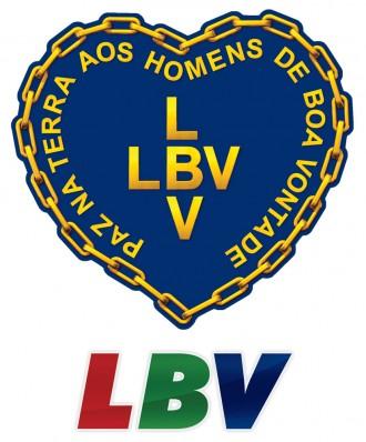 Apresentação | LBV - Legião da Boa Vontade