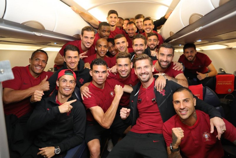 f099c8145ae05 Twitter   selecaoportugal
