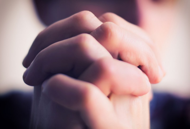 Resultado de imagem para Oração, trabalho e Paz