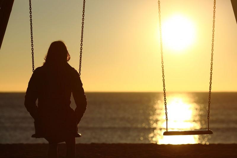 Cómo superar la muerte de un ser querido? | religiaodedeus.org