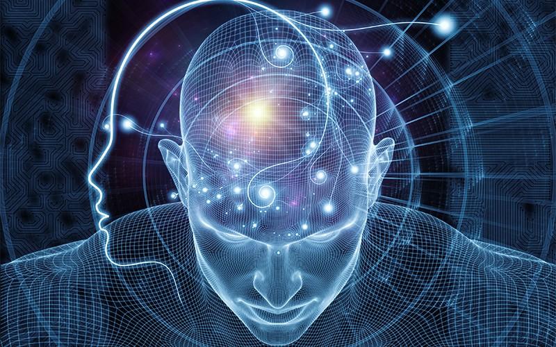 Resultado de imagem para Desvendar a premonição: desafio da Ciência