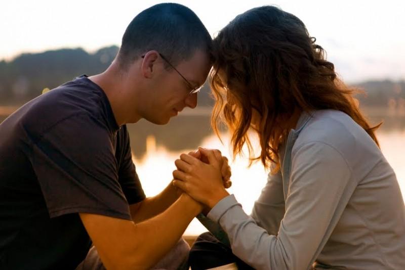 Resultado de imagem para Sejamos sempre como namorados!